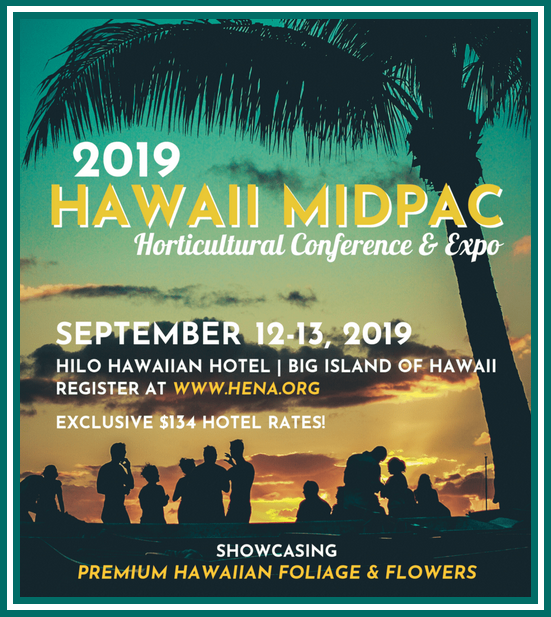 Midpac2019